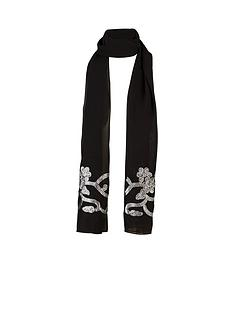v-by-very-sequin-trim-chiffon-occasion-scarf