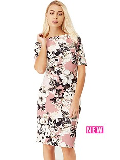 paper-dolls-paper-dolls-ss-floral-midi-dress