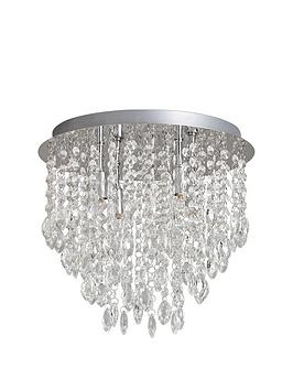 luxe-collection-dartmoor-semi-flush-ceiling-fitting