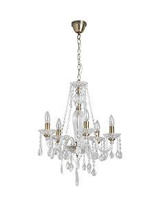 century-5-light-chandelier