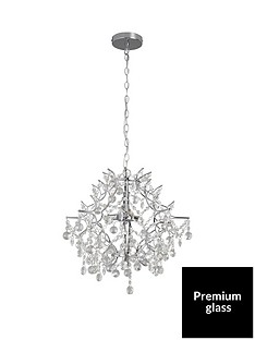 luxe-collection-avon-ceiling-pendant