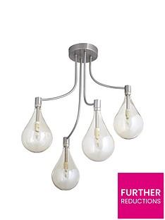 devon-4-light-ceiling-fitting