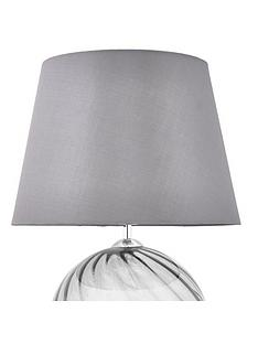 elise-glass-table-lamp