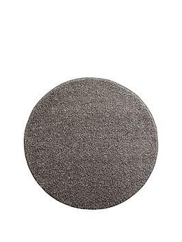 corfu-circle-rug