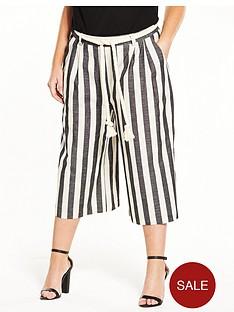 elvi-curve-stripe-culottes