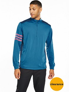 adidas-golf-competition-14-zip