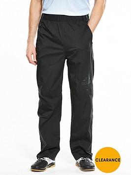 adidas-adidas-mens-golf-climaproof-heathered-pant