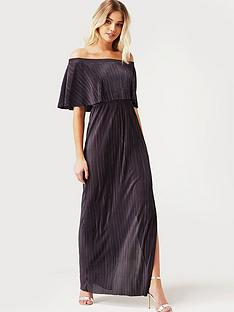 girls-on-film-crinkle-maxi-dress