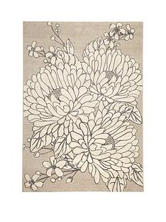 romantic-floral-rug