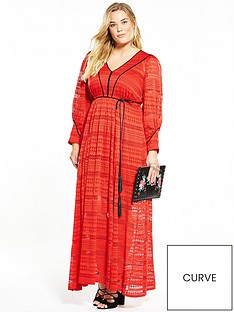 elvi-curve-lace-maxi-dress