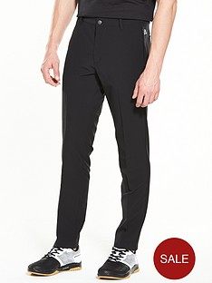 adidas-golf-ultimate-3-stripe-pants