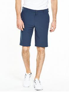 adidas-golf-ultimate-shorts