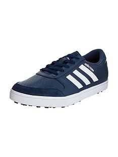 adidas-adidas-mens-golf-adicross-gripmore-2-shoe