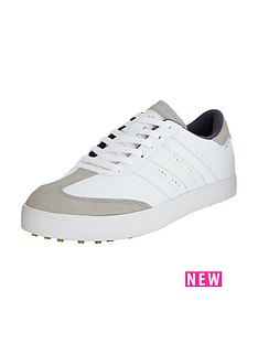 adidas-mens-golf-adicross-v-shoe