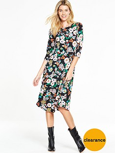 v-by-very-simple-midi-jersey-dress