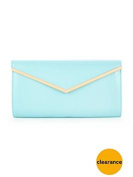 v-by-very-bella-envelope-clutch-bag