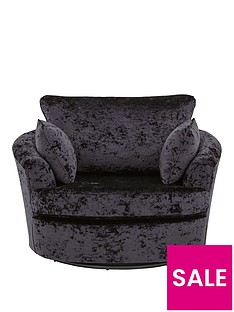 laurence-llewelyn-bowen-scarpa-fabric-swivel-chair