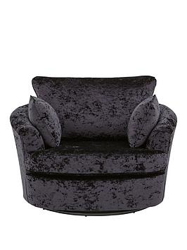 scarpa-fabric-swivel-chair