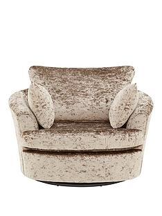 scarpa-fabric-swivel-chair