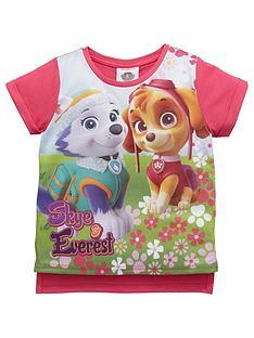 paw-patrol-girls-t-shirt