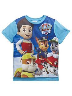paw-patrol-boys-t-shirt