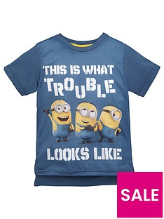 despicable-me-boys-t-shirt