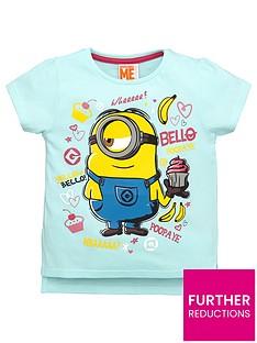 minions-girls-t-shirt