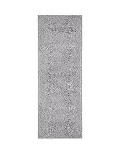 corfu-rug
