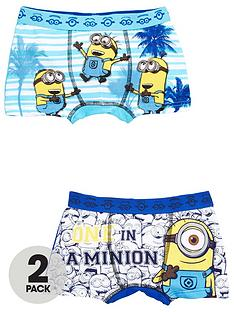 despicable-me-boys-2-pack-of-trunks
