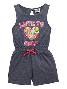 shopkins-girls-playsuit