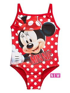 minnie-mouse-minnie-mouse-swimsuit
