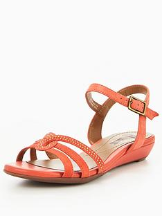 clarks-bianca-crown-jewel-flat-sandal