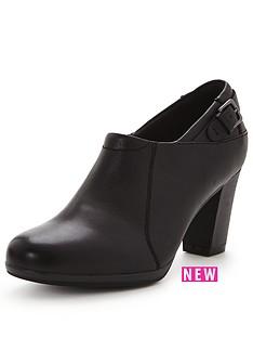 clarks-clarks-brynn-harper-shoe-boot