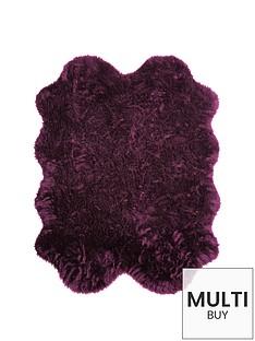 faux-fur-rug-ndash-quad
