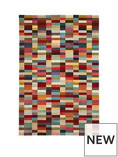ideal-home-broken-blocks-rug