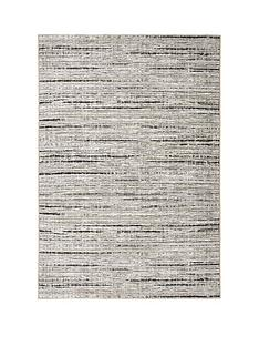 luxury-chenille-rug