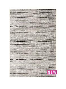 luxury-chenille-rug