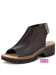 clarks-sadia-soda-low-heel-shoe-boot