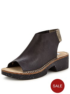 clarks-sadia-soda-low-heel-shoe-boot