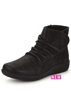 clarks-clarks-sillian-chell-leather-ankle-boot
