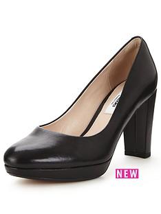 clarks-clarks-kendra-sienna-platform-court-shoe
