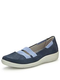 clarks-sillian-rest-slip-on-shoe