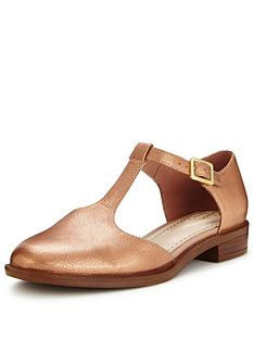 clarks-taylor-palm-flat-t-bar-shoe
