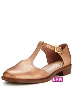 clarks-taylor-palm-flat-t-bar-shoe