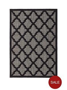morrocan-tile-rug