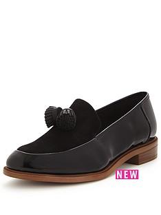 clarks-clarks-taylor-spring-loafer