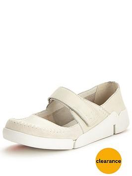 clarks-tri-amanda-mary-jane-shoe