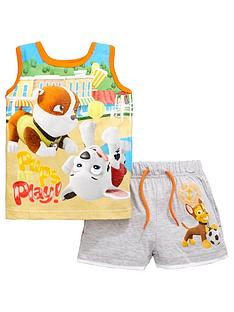 paw-patrol-boys-vest-and-short-set