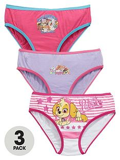 paw-patrol-3pk-of-girls-briefs
