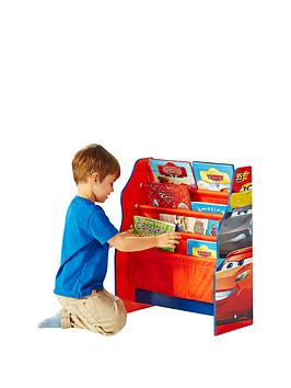 disney-cars-lightning-mcqueen-sling-bookcase-by-hellohome